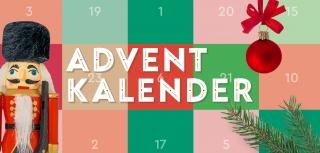 TT-Adventkalender
